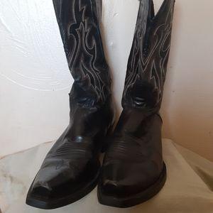 Ariat Western Heritage Boot (Rare)